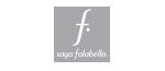 Contiformas_logos_clientes_09